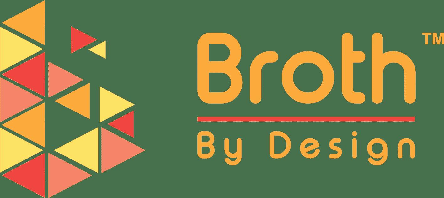 Broth By Design