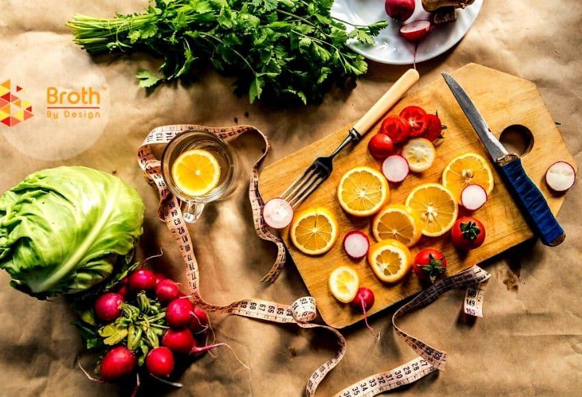 Vegan Protein Intake – Meet the Requirements!