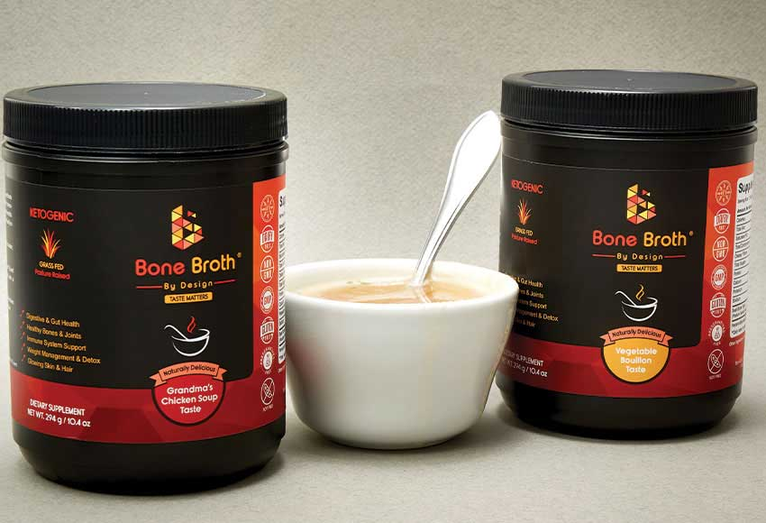 Heart Health Awareness Month_Bone-Broth-Broth-By-Design